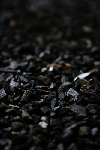 black-charcoals-48884